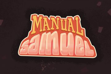 Noobtest – Manual Samuel