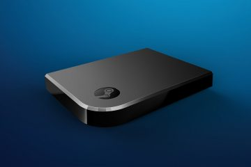Der Steam Link im ResCru.de TechCheck!