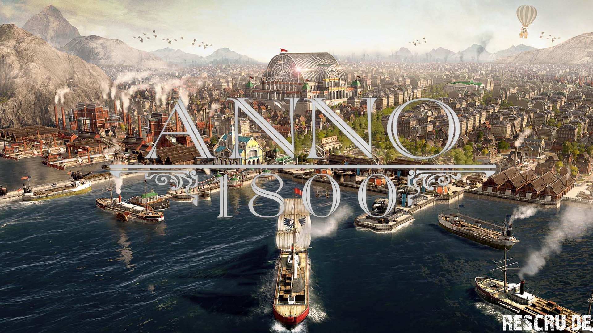 Anno1800_Title