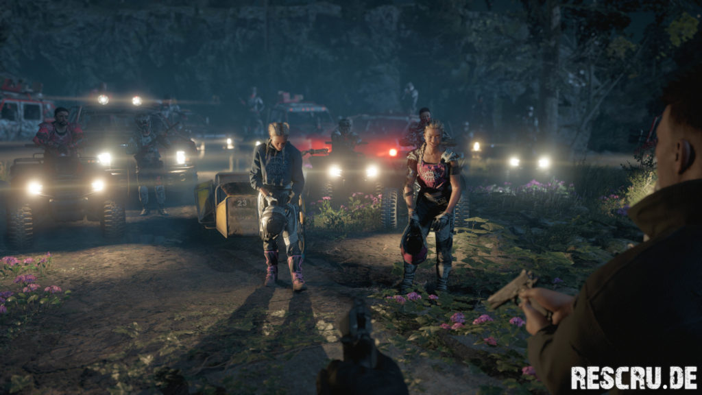 Far Cry® New Dawn (66)