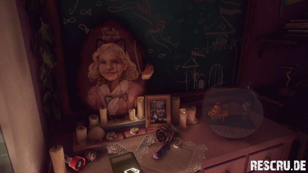 What Remains of Edith Finch (11)