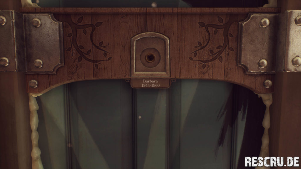 What Remains of Edith Finch (12)