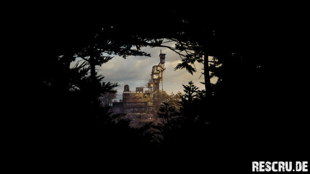 What Remains of Edith Finch (24)
