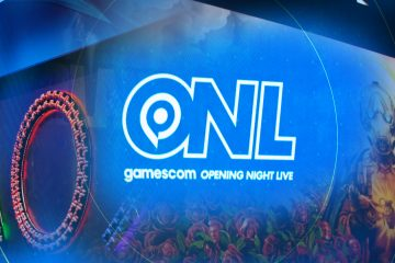 Gamescom 2019 – Die Opening Night Live Show