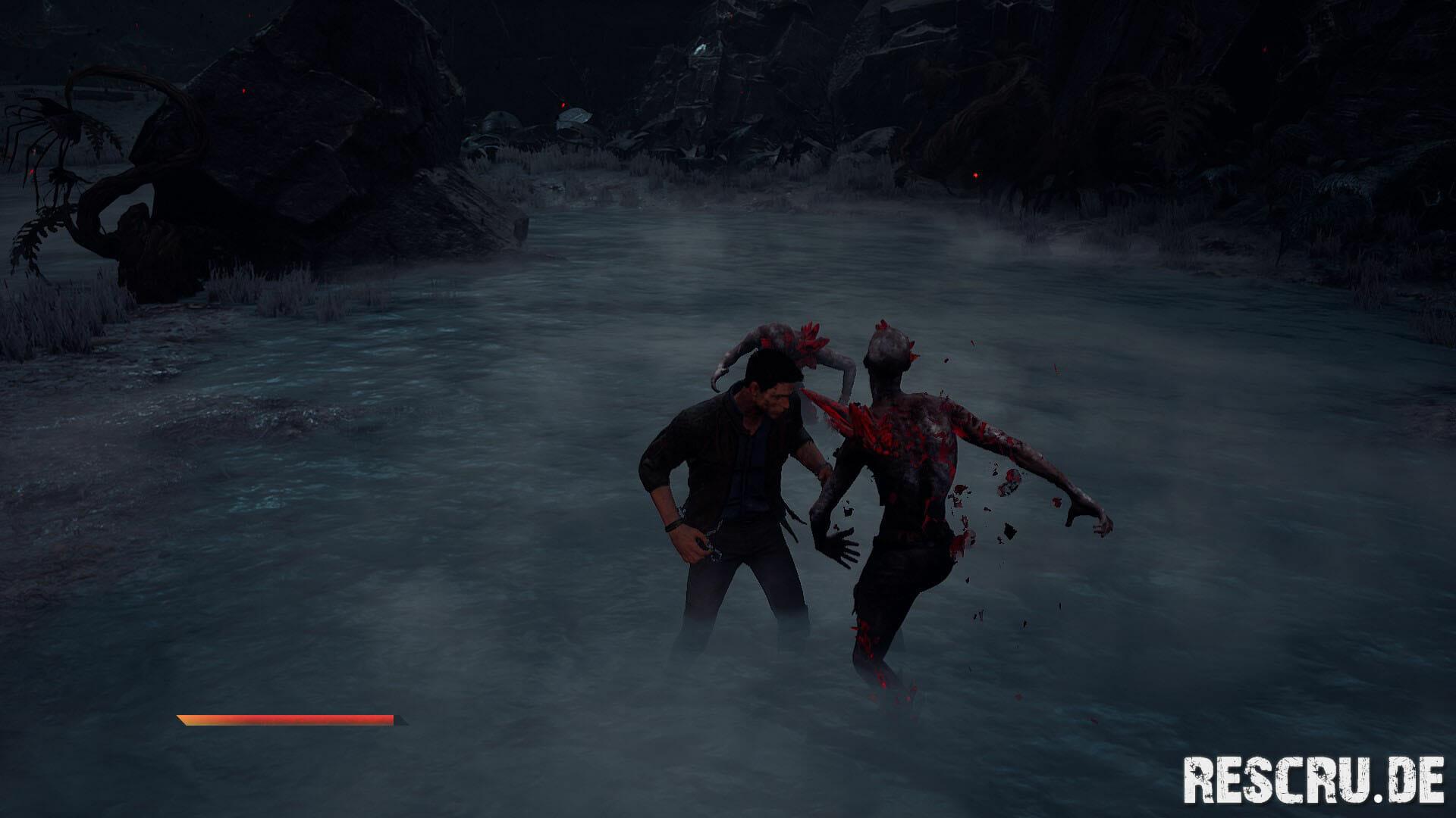 Devils Hunt 27
