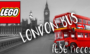 LEGO London Bus Titelbild