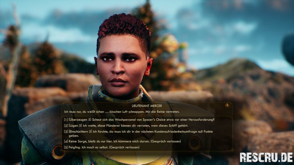 The Outer Worlds 05