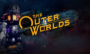 The Outer Worlds Title