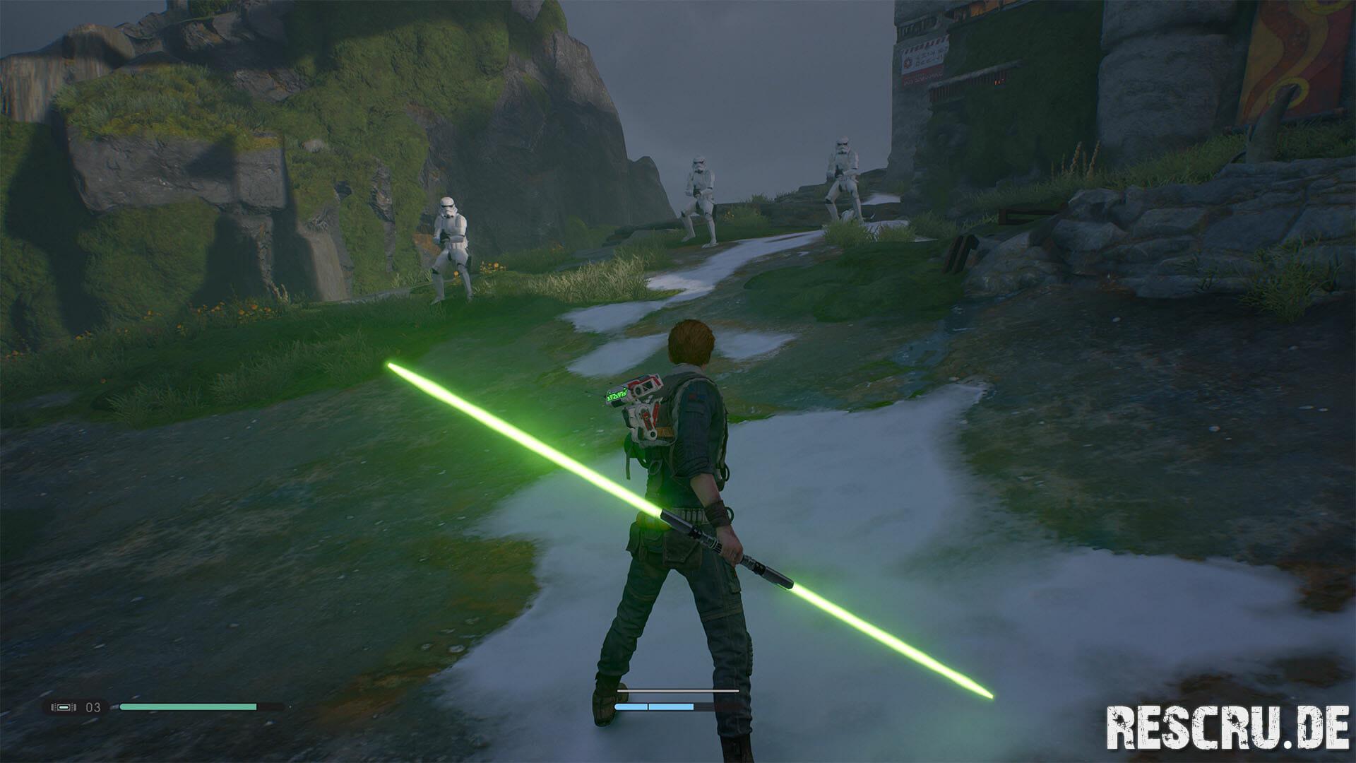 Jedi Fallen Order 04