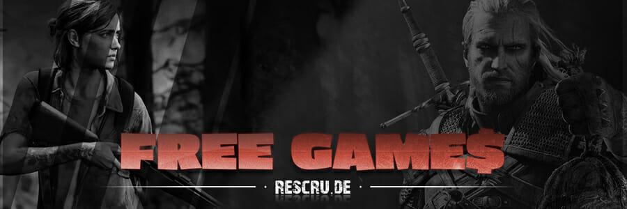 FreeGames_Title