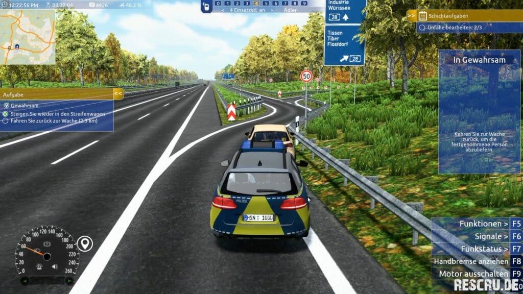 Autobahnpolizei Simulator_06