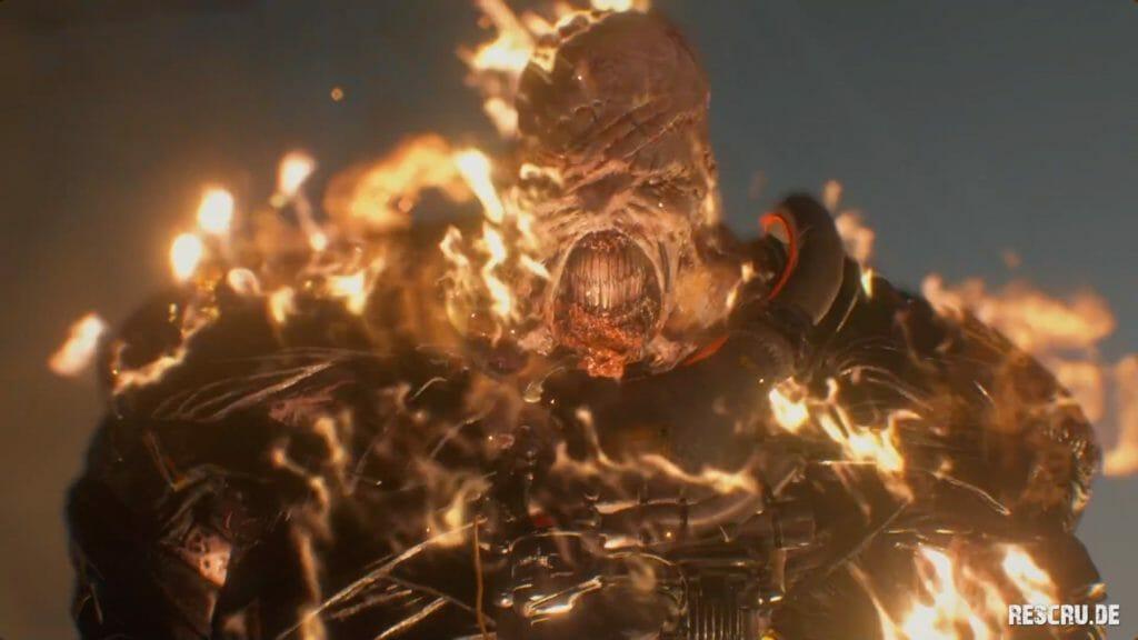 Resident Evil 3 Remake_03