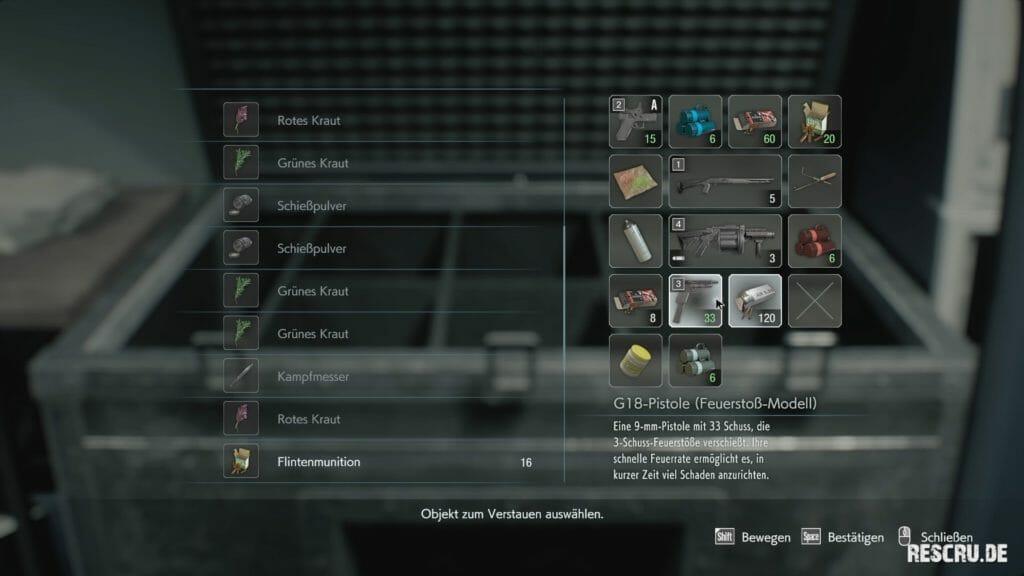 Resident Evil 3 Remake_04