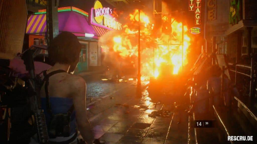 Resident Evil 3 Remake_06
