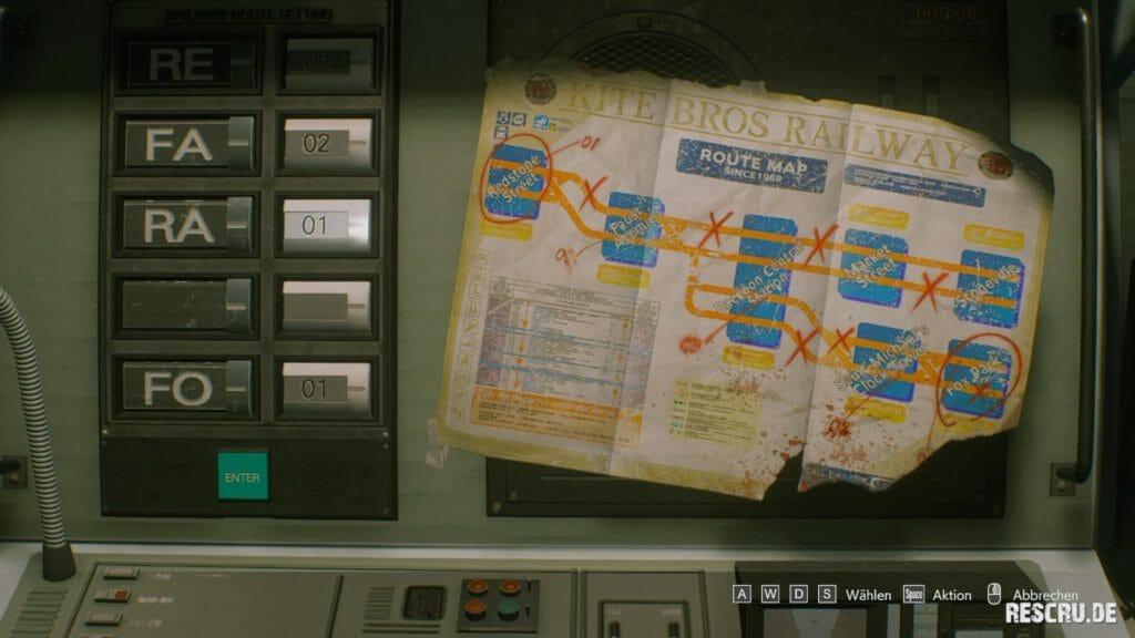 Resident Evil 3 Remake_10