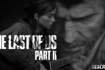 The Last of Us Part 2 – Achterbahn der Gefühle