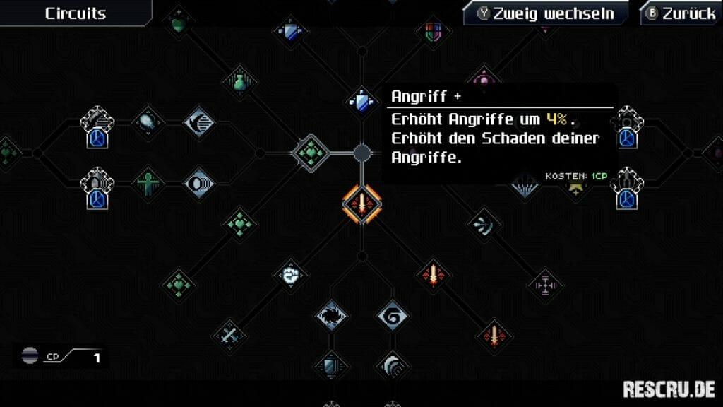 CrossCode_06