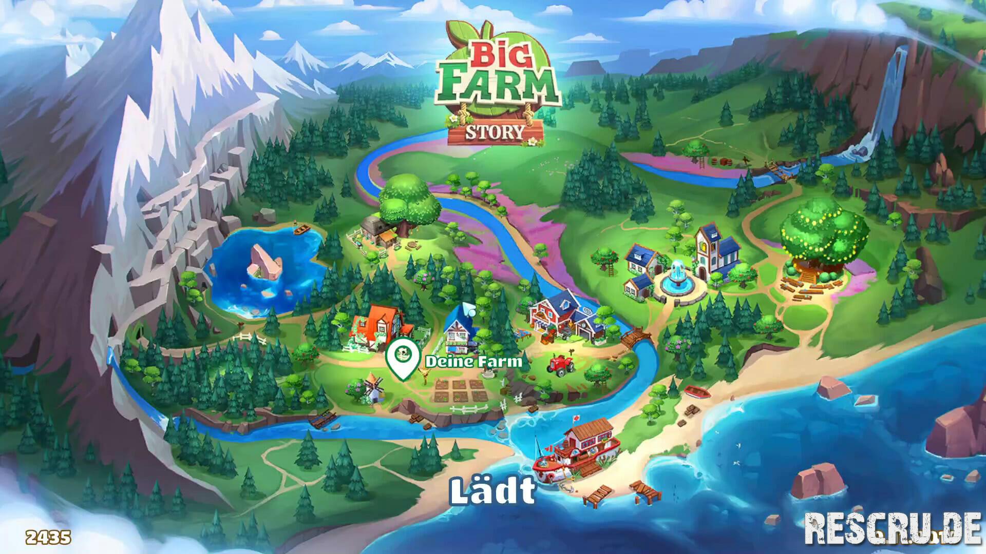 Big Farm 4