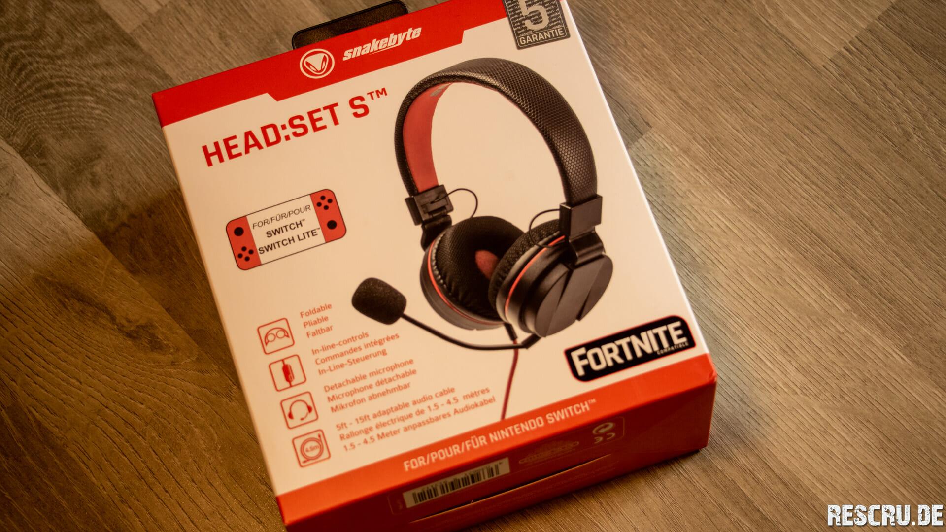 snakebyte_headset_01