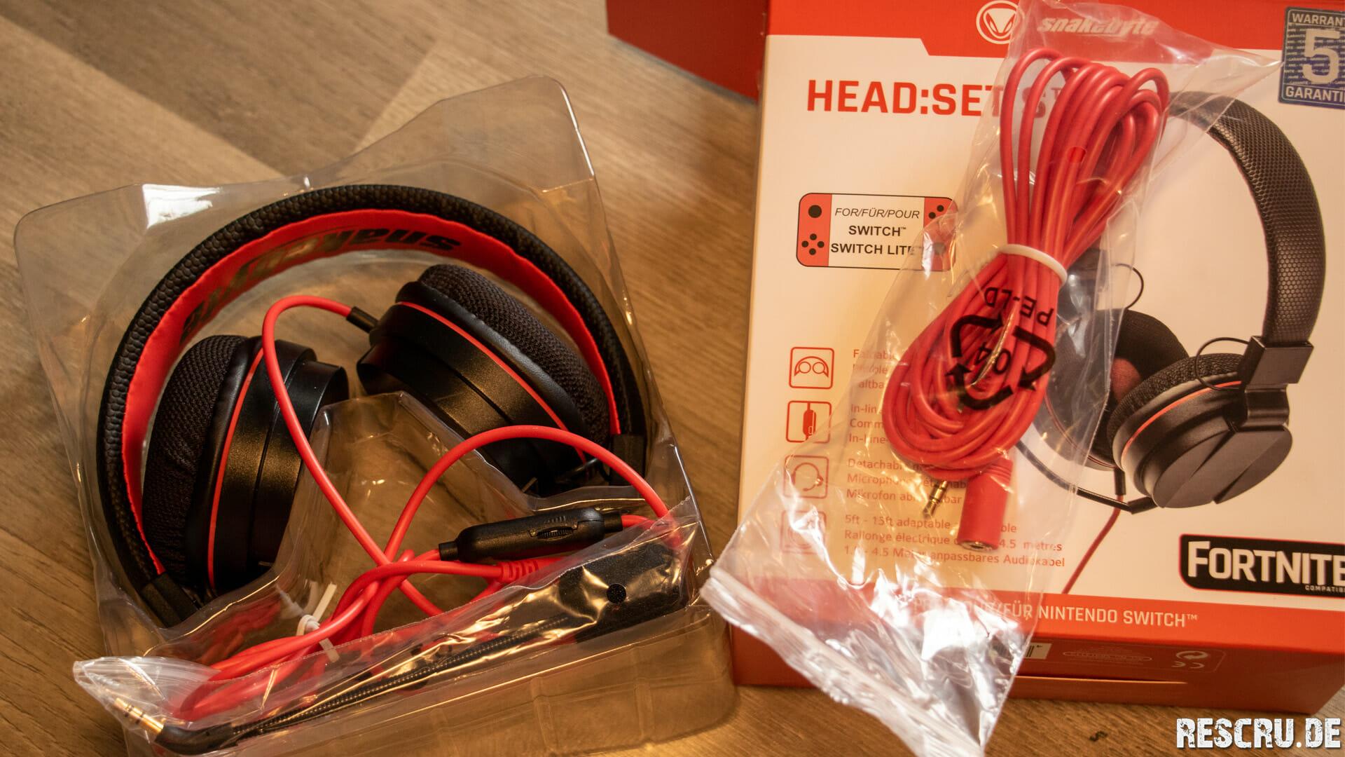 snakebyte_headset_02