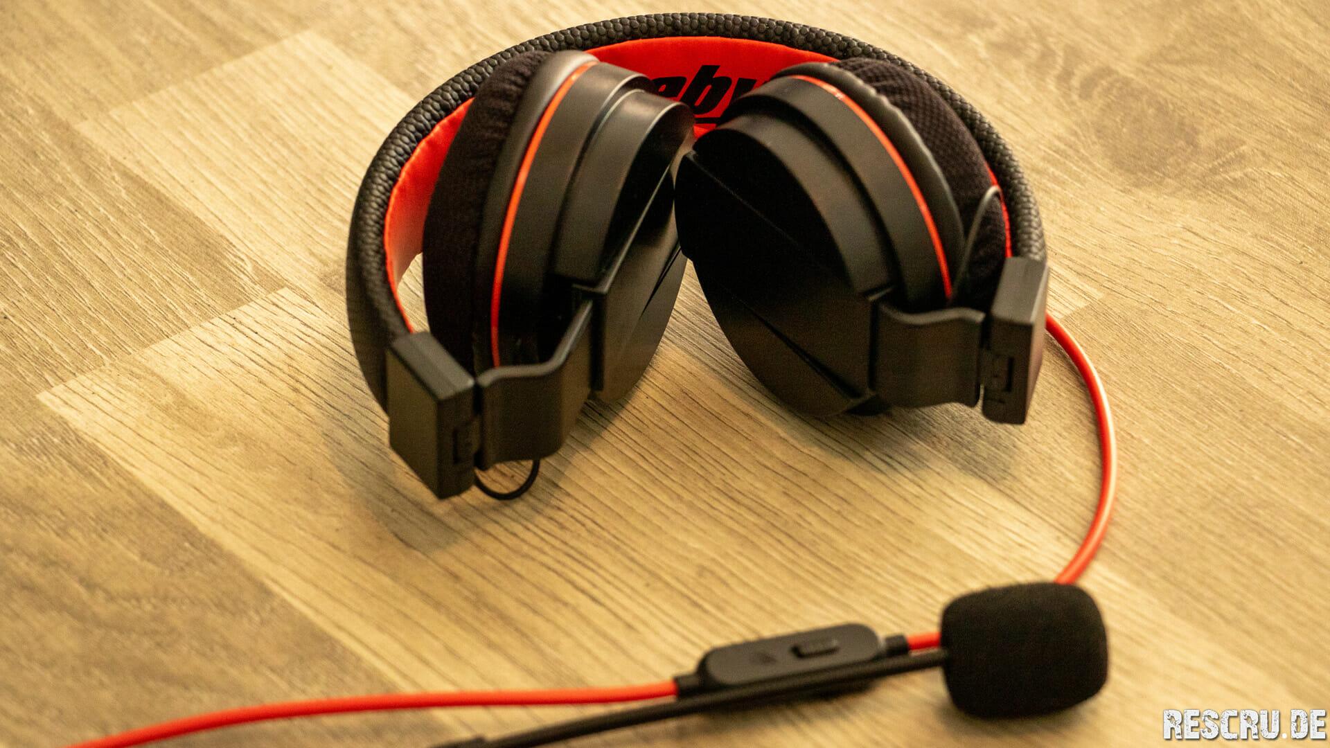 snakebyte_headset_04