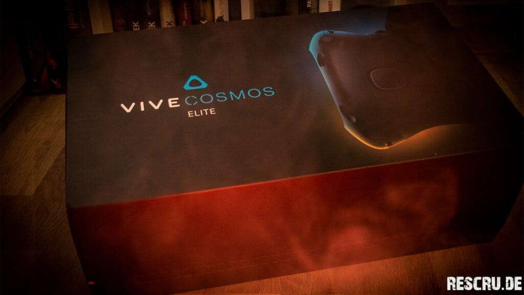 Vive 3