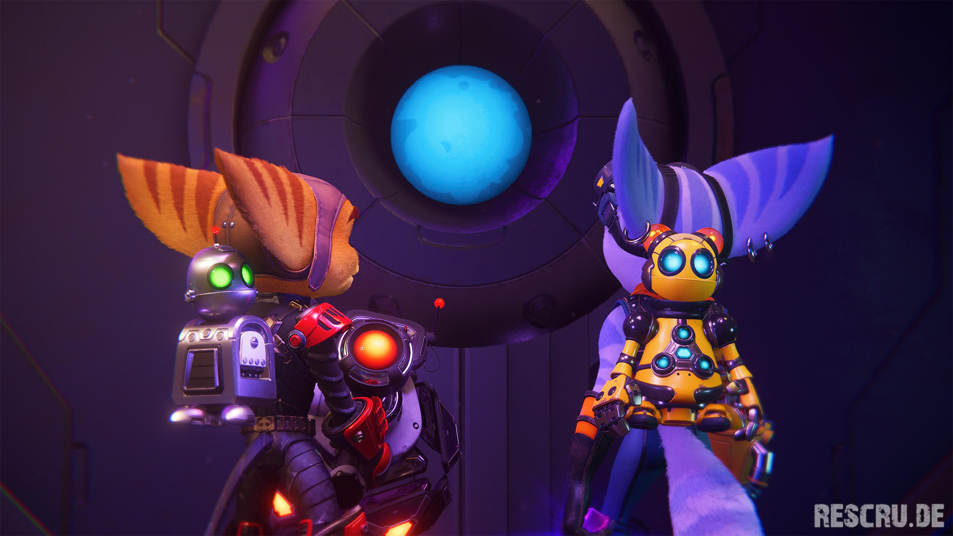 Ratchet_and_Clank_Rift_Apart_02
