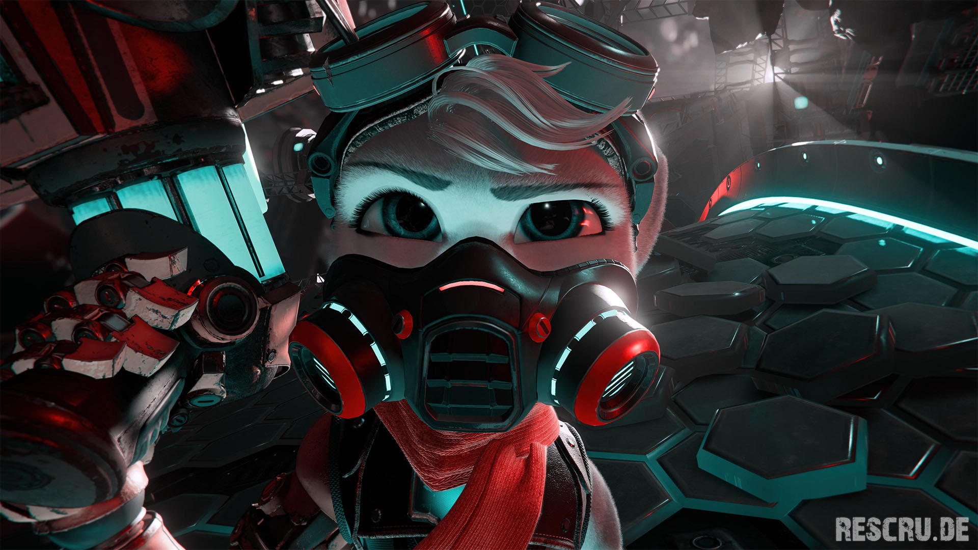 Ratchet_and_Clank_Rift_Apart_04