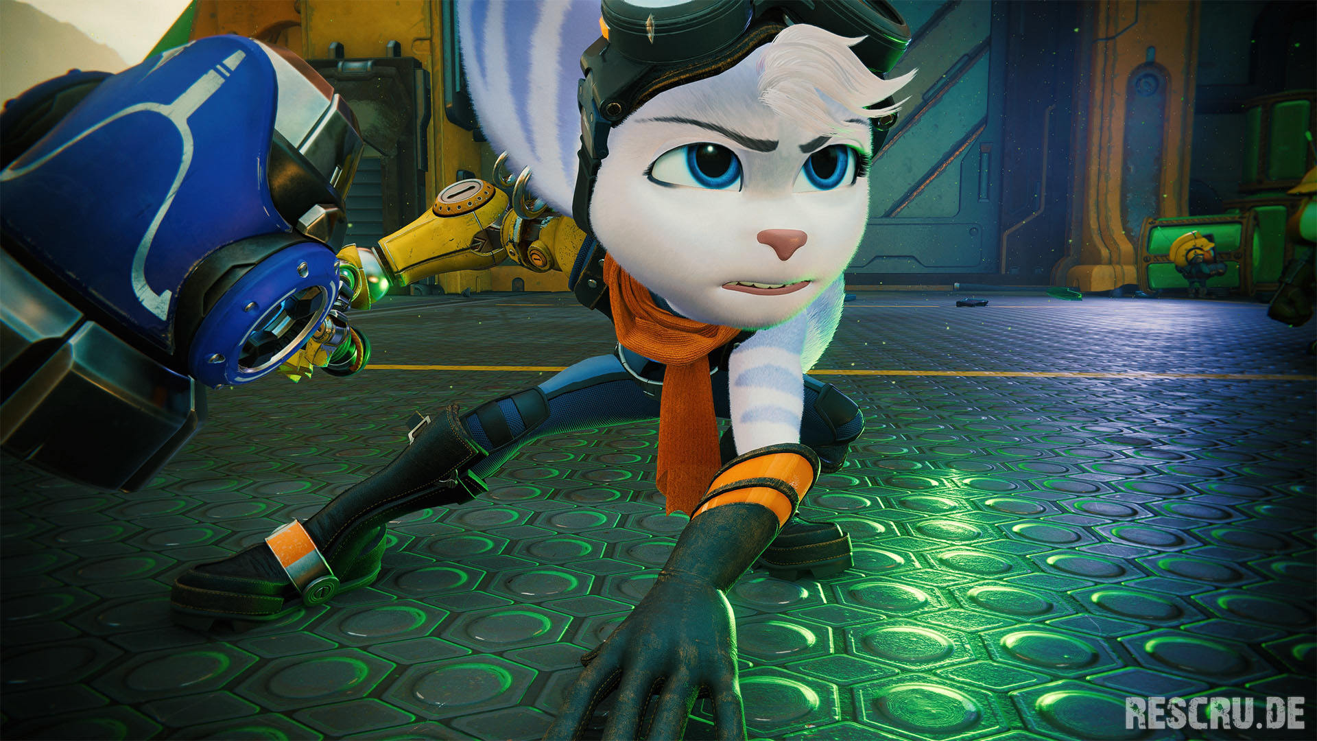 Ratchet_and_Clank_Rift_Apart_05