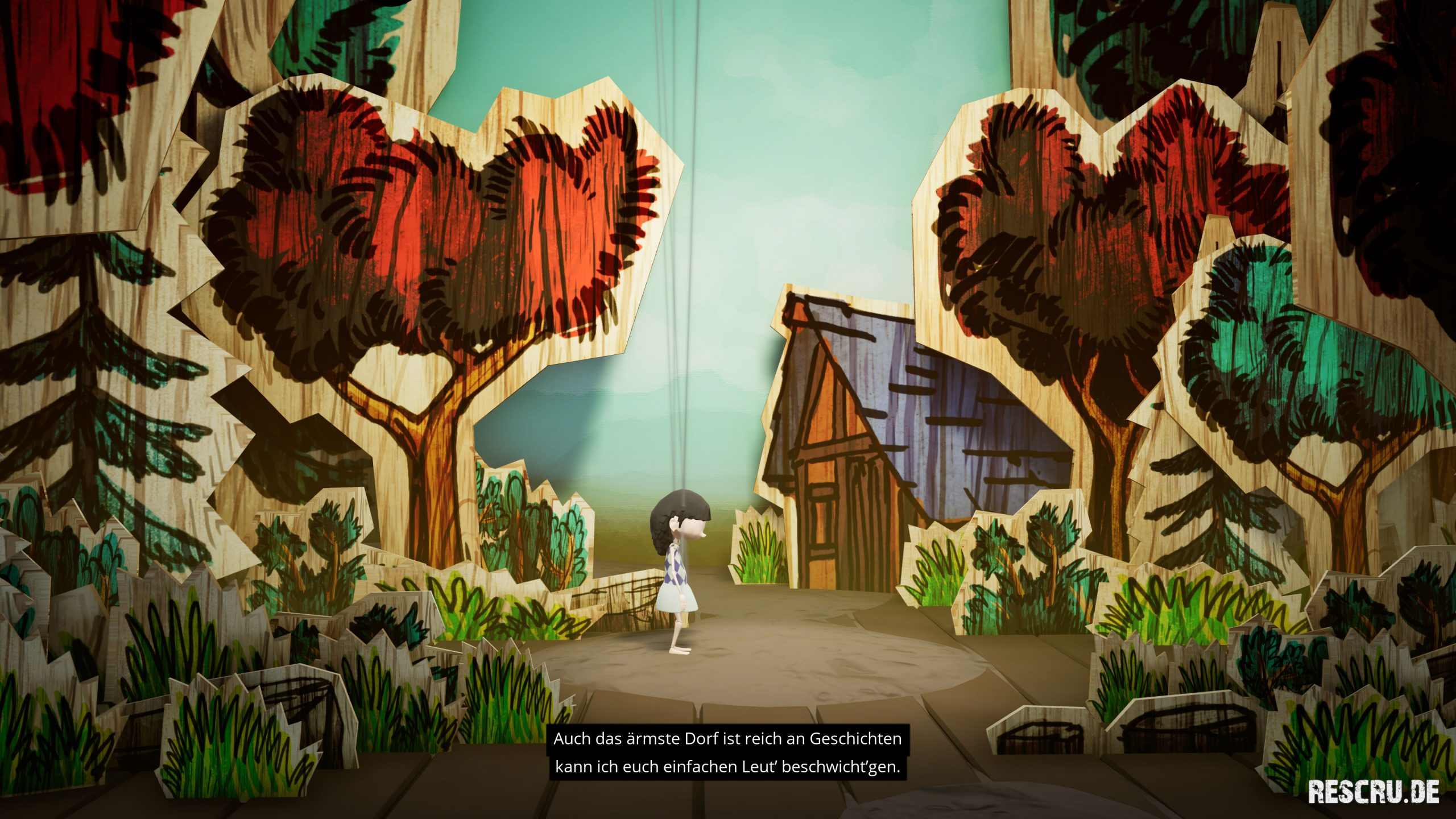A_Jugglers_Tale_Review_07